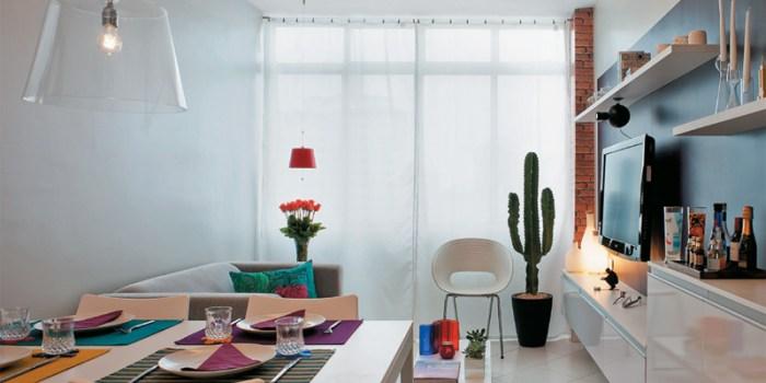 dica-de-decoracao-simples-e-barata-plantas