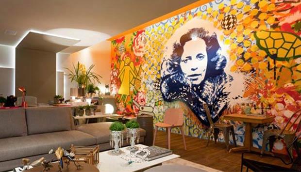 dicas-de-decoracao-criativa-grafite3