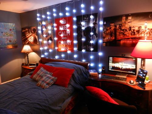 melhore-a-iluminacao-1 (decorar seu quarto gastando pouco)