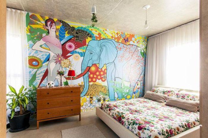 personalize-2(decorar seu quarto gastando pouco)