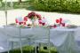 Porque Amamos Decoração Praiana Para Casamento