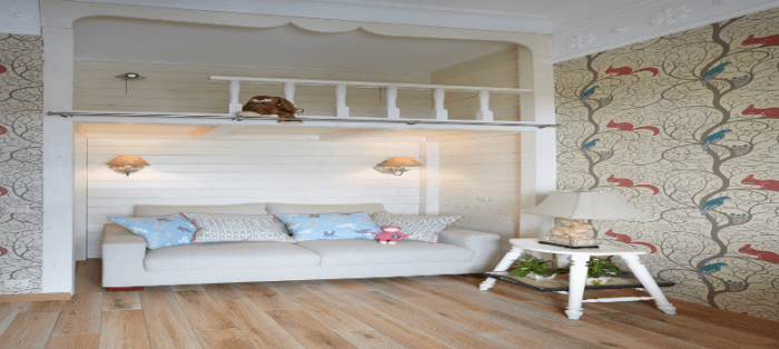 Porque Amamos Decoração Provençal Para Apartamento