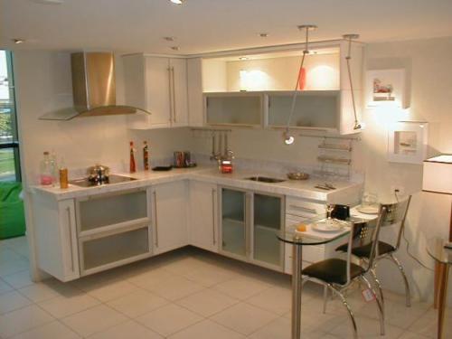 dicas de decoração de apartamentos pequenos3