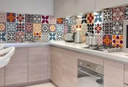 adesivo de azulejo Adesivos na Decoração da sua Casa