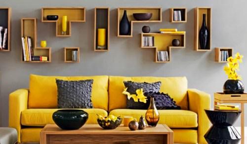artigos para decoração de interiores1