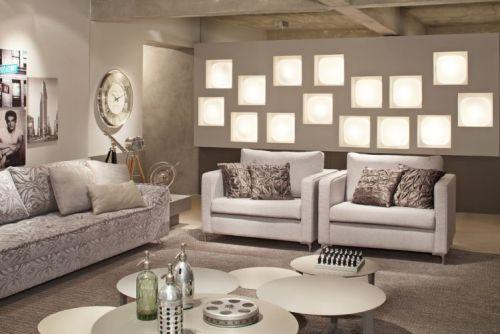 artigos para decoração de interiores6
