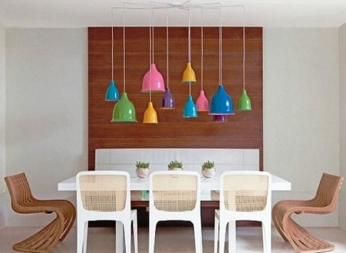 cadeiras avulsas para decoração da sala de jantar3