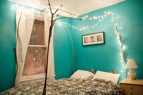 como decorar quarto gastando pouco3