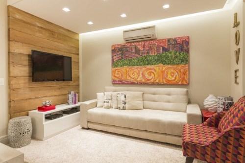 dicas de decoração para casas pequenas 4