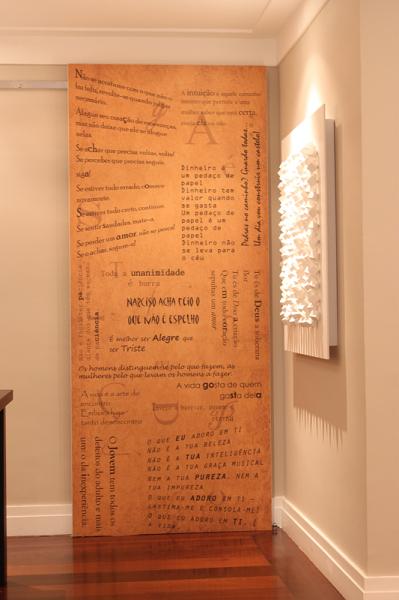 outras ideias Adesivos na Decoração da sua Casa (2)