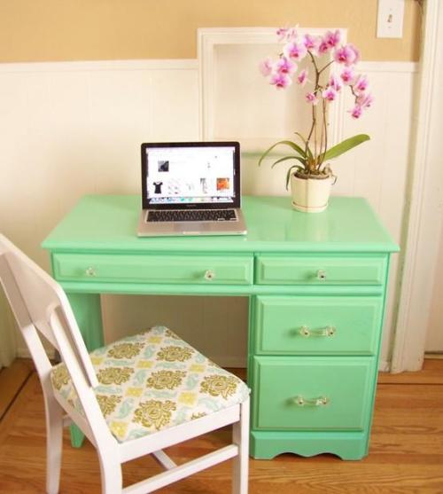 dicas simples para decorar a casa.4