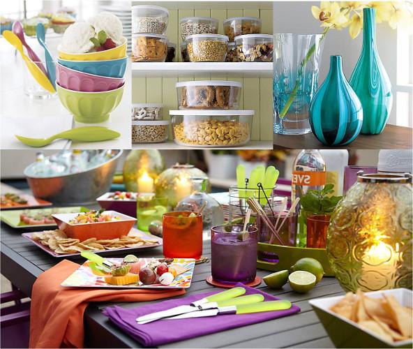 Artigos para decoração de casas – Como escolher, dicas, fotos (4) dicas de decoração fotos
