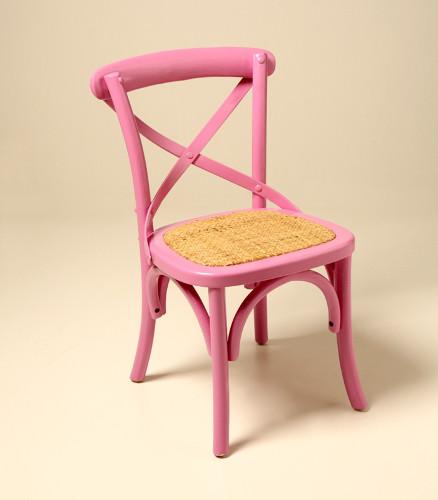 Cadeiras contemporâneas para sala de jantar – Como escolher (8) dicas de decoração fotos