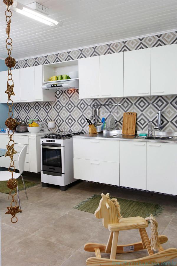 Decoração com piso cerâmico – Como escolher 9 dicas de decoração como decorar como organizar