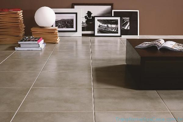 Decoração de ambientes internos – Como fazer (5) dicas de decoração como decorar como organizar