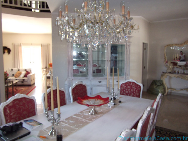 Decoração de ambientes internos – Como fazer (6) dicas de decoração como decorar como organizar