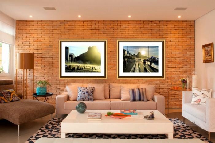 Dicas de decoração de salas – Como fazer, bonitas (3) dicas de decoração fotos