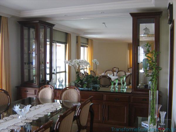 Imóveis de luxo – Como decorar com estilo 6 dicas de decoração como decorar como organizar