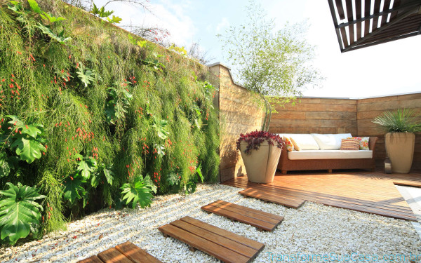 Jardinagem e paisagismo – Dicas de profissional 12 dicas de decoração como decorar como organizar