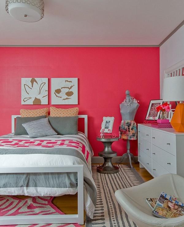 decoracao-moderna-para-quarto-como-fazer-dicas-7