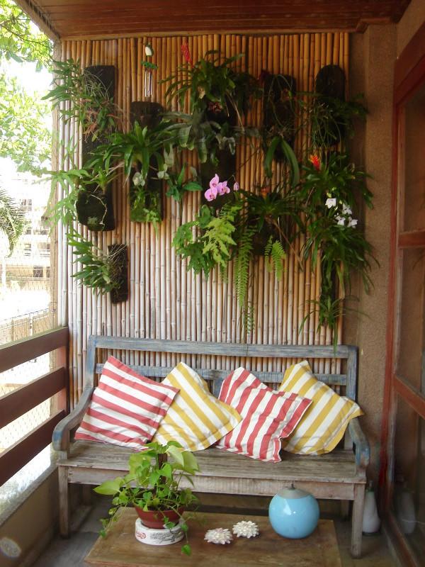 decoracao-rustica-para-varanda-como-fazer-dicas-fotos-10
