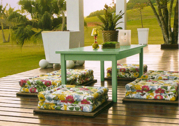 decoracao-rustica-para-varanda-como-fazer-dicas-fotos-6