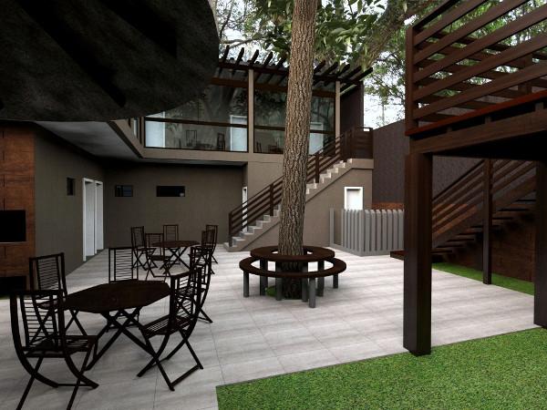 design-de-exteriores-dicas-tendencias-como-fazer-11
