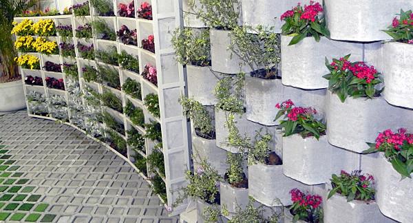 jardins-verticais-como-fazer-como-escolher-dicas-fotos-6