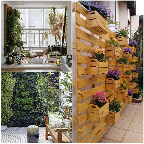 jardins-verticais-como-fazer-como-escolher-dicas-fotos-8