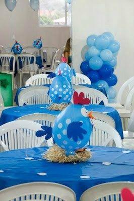 galinha-pintadinha-09