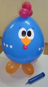 decoracao-com-baloes-1