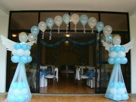 decoracao-com-baloes-12
