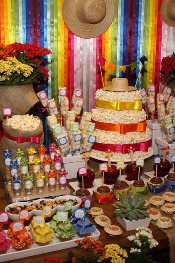 decoracao-de-festa-junina-19