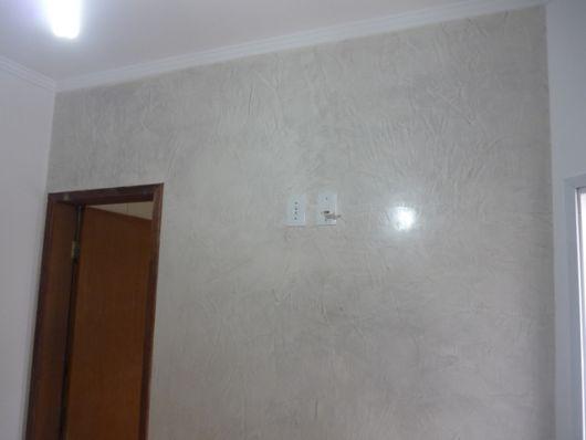 marmorato branco