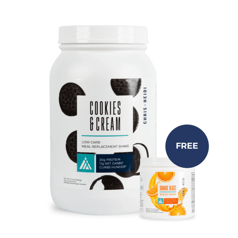 cookies-and-cream-free-boost
