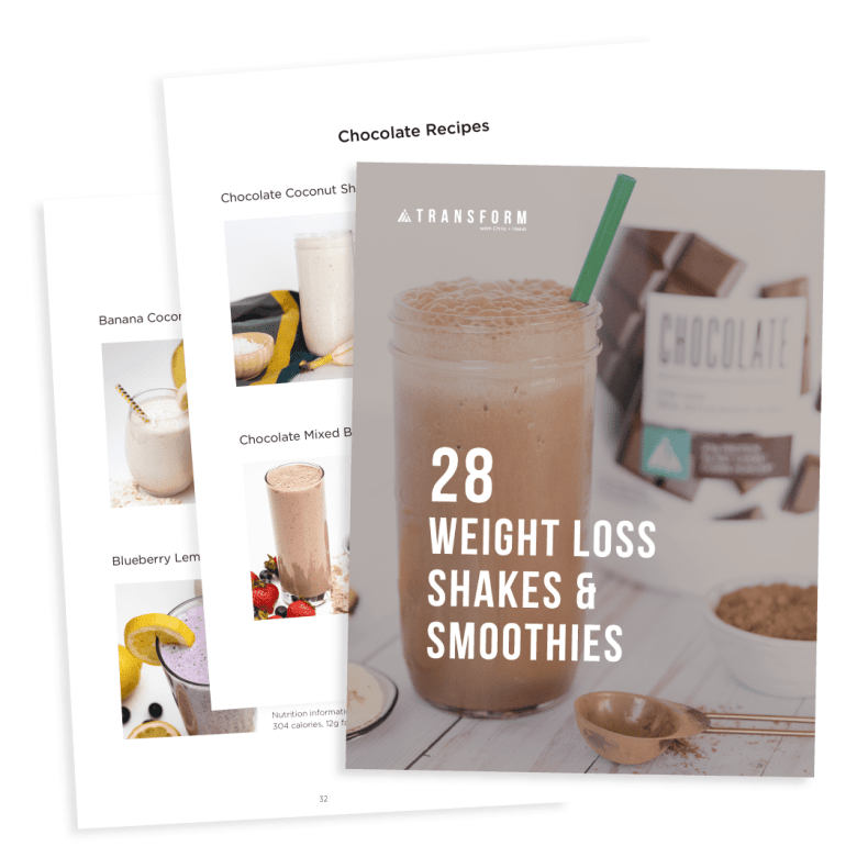 28-shakes-and-smoothies-ebook