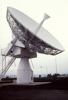 Satellite dish 1987 ARC 6422411