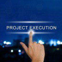 Project-Execution-e1410985166164-500x500