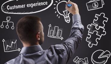 Are You REALLY Enhancing Your Customer Experience (CX) To Create an Unfair Advantage For You? Or For Your Competition?