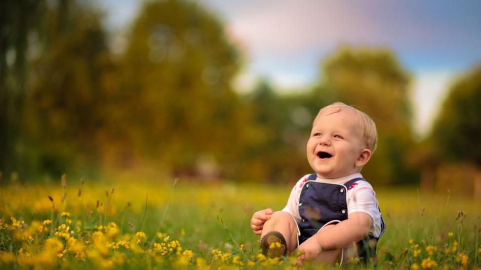 joy-laughing-baby