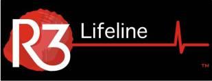 Relationship Life Line Logo