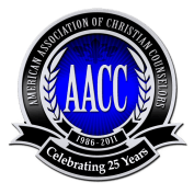 AACC_25th_Logo.png