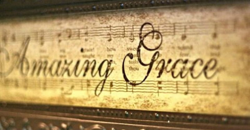 Amazing-Grace-Song