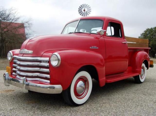 1953-chevrolet-truck-1
