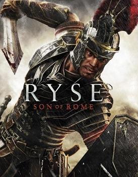 Ryse_box_art