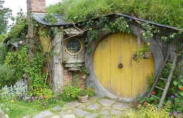 hobbit-house-designs2