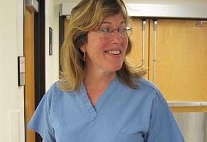 Dr. Marci Bowers, M.D.