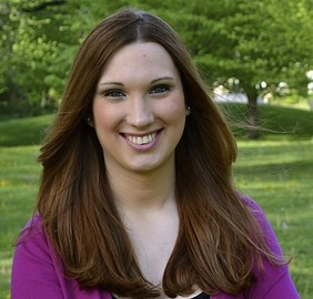 Sarah McBride State Senator