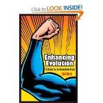 enhancingevolution_