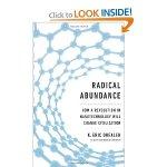 radicalabundance